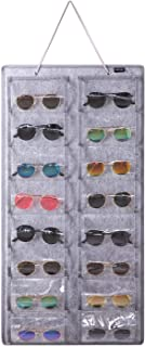countertop sunglass display rack