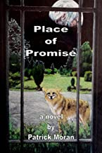 Place of Promise