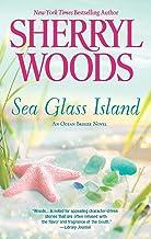 Sea Glass Island (An Ocean Breeze Novel Book 3)