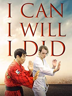 Best i can i will i did Reviews