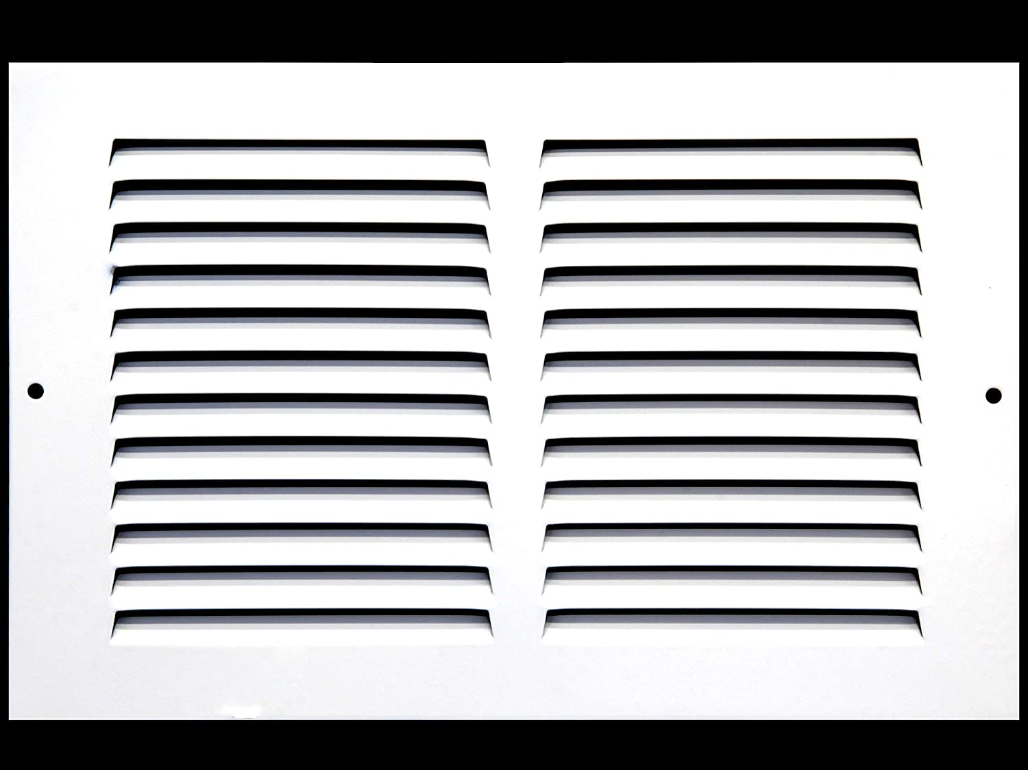 Return Air Grille 10-Inch x Over item handling or Ai 4-Inch Sidewall Ranking TOP6 Ceiling
