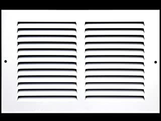 Best air duct covers Reviews