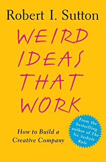 Best idea works inc Reviews
