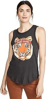 easy tiger tank top