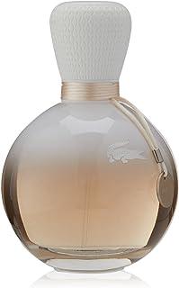 Eau de Lacoste by Lacoste for Women - Eau de Parfum, 90ml