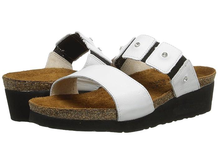 Naot Ashley Women's Sandals -  4906-024