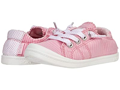 Roxy Kids Bayshore IV (Little Kid/Big Kid) Girl