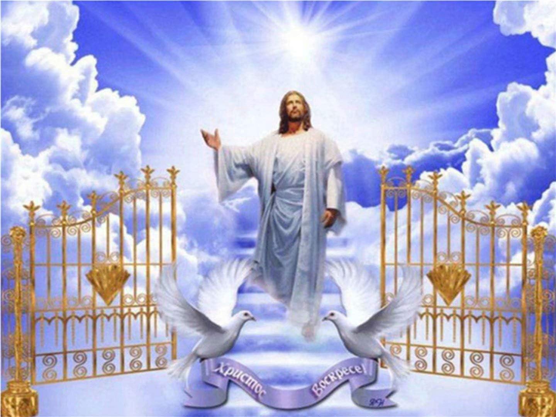 Quality inspection Mstoio 2000 Pieces Wooden Puzzles Religion Landscape Jigsa Jesus Finally resale start