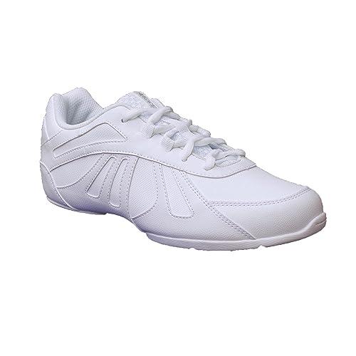 da3895764e8 Kaepa Women s TouchUp Cheer Shoe