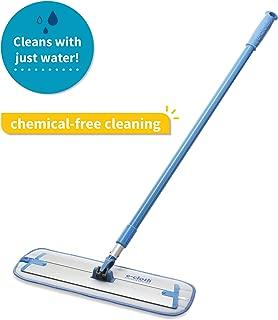 Best natural mop pads Reviews