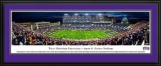 Best tcu football stadium pictures Reviews