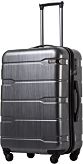 Luggage Expandable(only 28