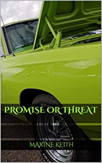 Mejor Threat Or Promise