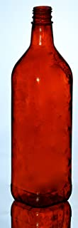 Best sugar glass bottle smash Reviews