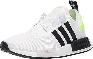 adidas Originals Kids Unisex's NMD_R1 Sneaker
