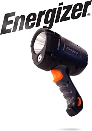Energizer Hard Case Professional Work Light