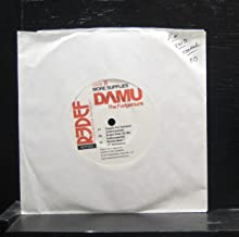 Julian Casablancas - 11th Dimension ( Live From Electric Lady Studios for WRXP, New York) / Long Island Blues - 7