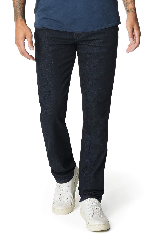 [ジョーズ] メンズ デニムパンツ Joe's Brixton Slim Straight Leg Jeans (D [並行輸入品]
