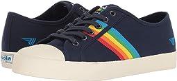 Coaster Rainbow