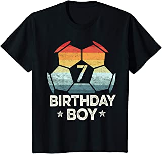 birthday gift for seven year old boy