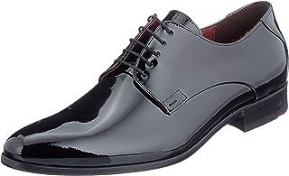 LLOYD Maris, Zapatos de Cordones Derby Hombre