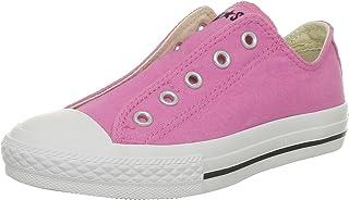 38079315 Amazon.es: zapatillas converse - Sin cordones / Zapatos: Zapatos y ...