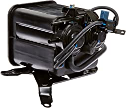Genuine Toyota 77740-33062 Charcoal Canister Assembly