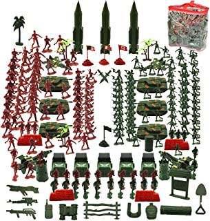 toy soldiers pc multiplayer