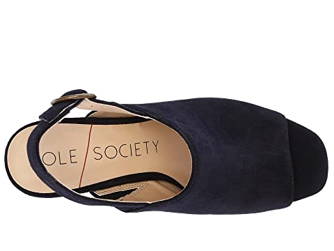 MidnightTobacco SOLE MidnightTobacco Juniah SOLE SOCIETY SOLE SOCIETY Juniah SOCIETY MidnightTobacco Juniah SOLE SOCIETY Juniah HqOB54