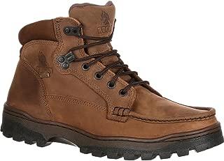 Best polartec dog boots Reviews
