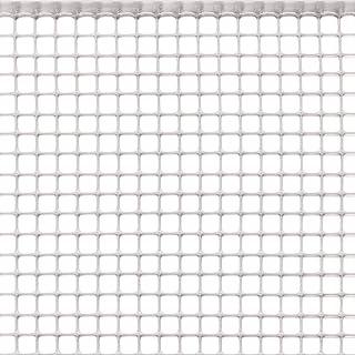 comprar comparacion Tenax 72020111 Quadra 10 Malla plástica Multiuso