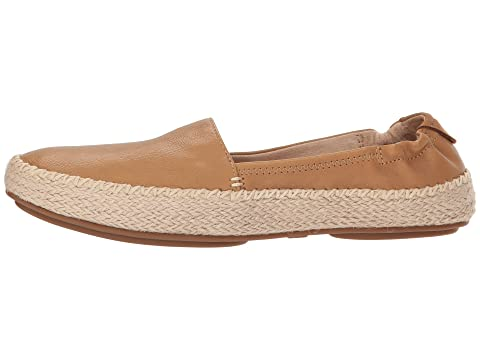 Sperry Ella Sunset Sperry Leather Sperry Leather BlackTan Leather Ella Sunset Ella Sperry Sunset BlackTan BlackTan Sunset rzrxqR7