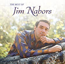 Best jim nabors sunrise sunset Reviews