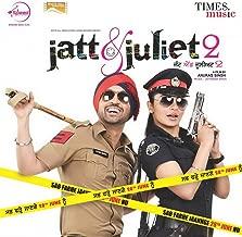 jatt and juliet mp3