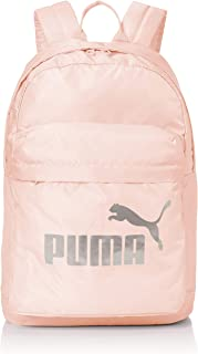 PUMA Unisex-Adult Puma Classic Backpack Backpack