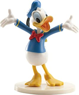 Figura Donald Disney