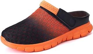 BARKOR Womens Garden Shoes