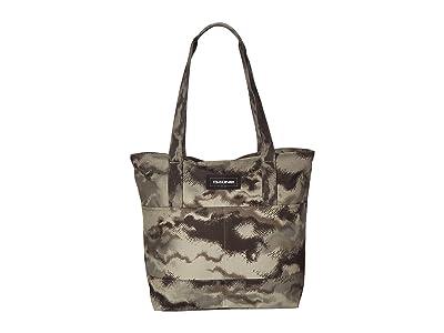 Dakine Classic Tote 18L (Ashcroft Camo) Handbags