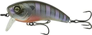 6th Sense MVMT 80WK Wake Bait Fishing Lure