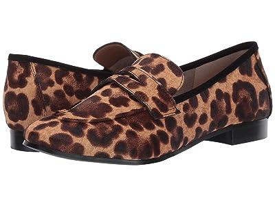 Marc Fisher LTD Changly (Leopard) Women