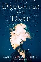 Best heresy dark angels Reviews