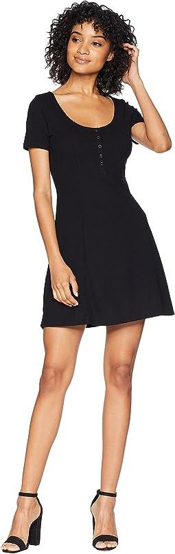 Dubs Dress