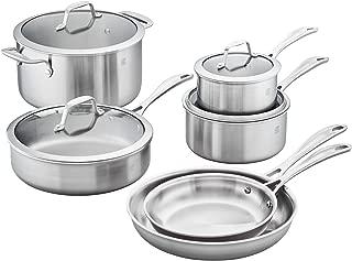 Best henckels pans costco Reviews