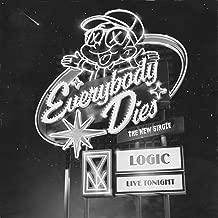 Everybody Dies [Clean]
