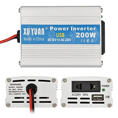 DC to AC Converter: Buy DC to AC Converter Online at Best Prices in