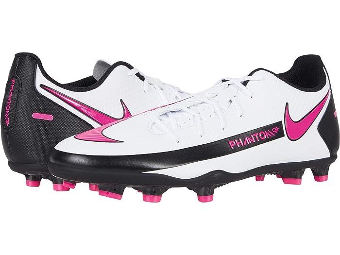 Nike Nike Phantom GT Club FG/MG
