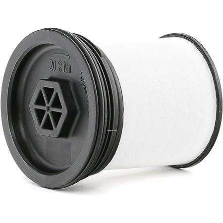 Mann Filter Pu7006 Kraftstofffilter Auto