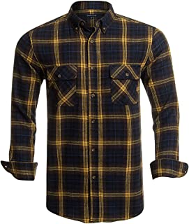 Best mens shirts with two pockets Reviews