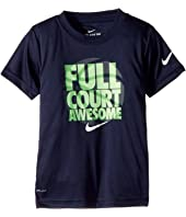 Nike Kids Full Court Awesome Dri-FIT Tee (Toddler)