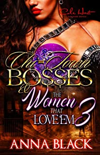Chi-Town Bosses & The Women That Love Em 3